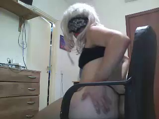 Image sex_shontal ts 16-05-2017 Chaturbate