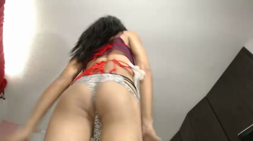 Image mollysimsts ts 16-05-2017 Chaturbate