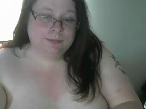 Image bbwkylie ts 16-05-2017 Chaturbate