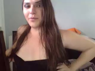 Image tvpriscilla ts 16-05-2017 Chaturbate