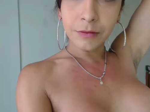 Image sara_hot_treat ts 16-05-2017 Chaturbate