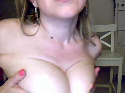 Image nylonitalia  [16-05-2017] Webcam