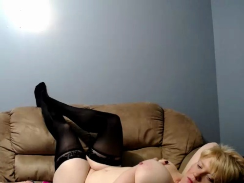 Image myhoney18 Chaturbate 17-05-2017