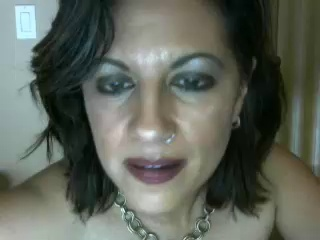Image therealncalslut Chaturbate 17-05-2017