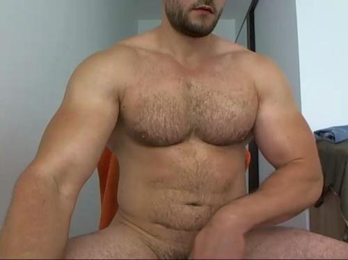 Image bigalfredxl  [17-05-2017] Porn