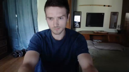 Image poetically_incorrect Chaturbate 17-05-2017 Download