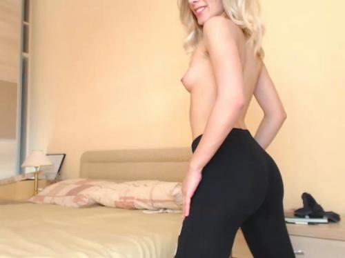 Image sexyhotwifeporn Chaturbate 18-05-2017