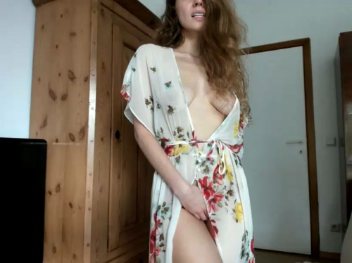 Image giveyouelevenminutes Chaturbate 18-05-2017