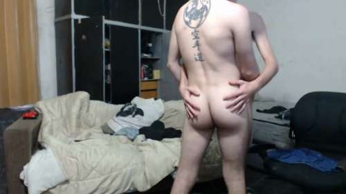 Image classied Chaturbate 18-05-2017 Topless