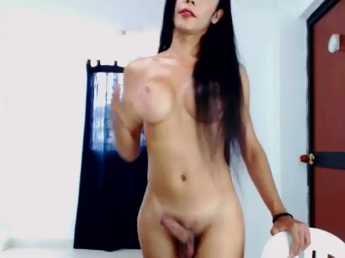 Image sweet_princess_ ts 18-05-2017 Chaturbate