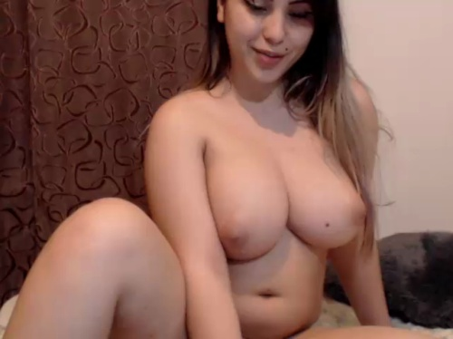 Image jessicabeuty Chaturbate 19-05-2017