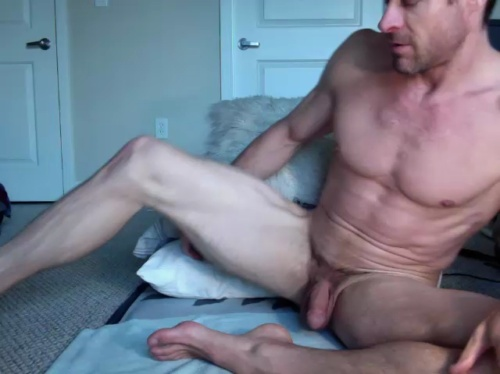 Image griffteller 19/05/2017 Chaturbate