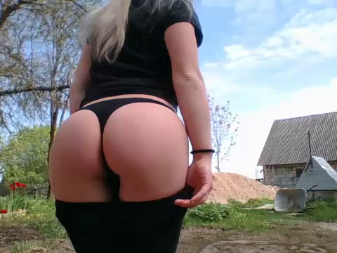 Image anette4you Cam4 19-05-2017