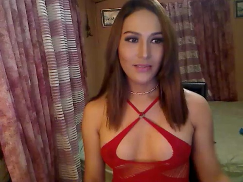 Image tsservicedoll ts 19-05-2017 Chaturbate