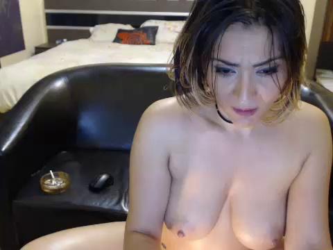 Image ranya4uu  [20-05-2017] Webcam