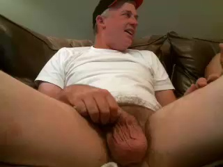 Image tallhairy8 20/05/2017 Chaturbate