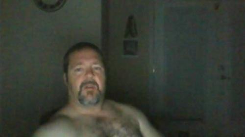 Image x2cx Chaturbate 20-05-2017 Nude