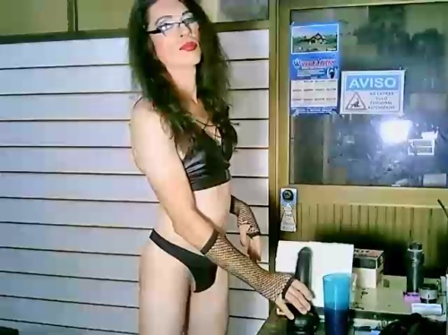 Image gianina_cd ts 20-05-2017 Chaturbate