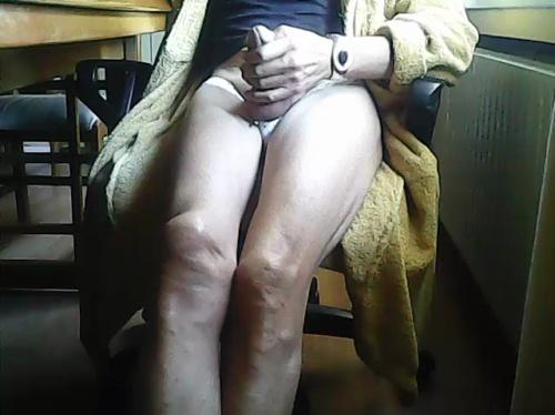 Image Monica_501  [20-05-2017] Nude