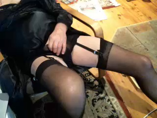 Image normanby17 ts 20-05-2017 Chaturbate