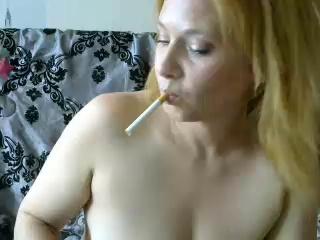 Image miss_nataya  [20-05-2017] Porn