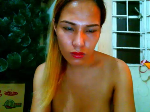 wild_ass27 ts 20-05-2017 Chaturbate