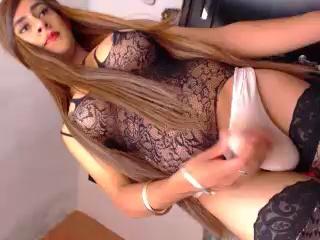 Image burningSara  [20-05-2017] Nude