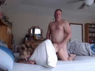 Image tommy0468 Chaturbate 20-05-2017