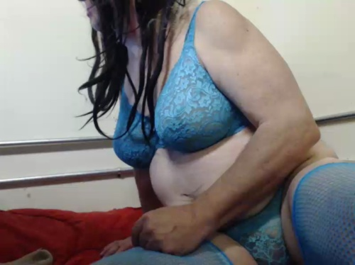 Image francine_anyway4you ts 20-05-2017 Chaturbate