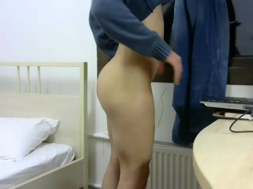 Image poornaass ts 20-05-2017 Chaturbate