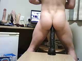 Image kinkybimale3  [20-05-2017] Porn