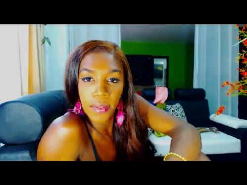 Image stefany12inchesxx ts 21-05-2017 Chaturbate