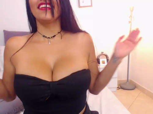 Image lexi_taylor Chaturbate 21-05-2017