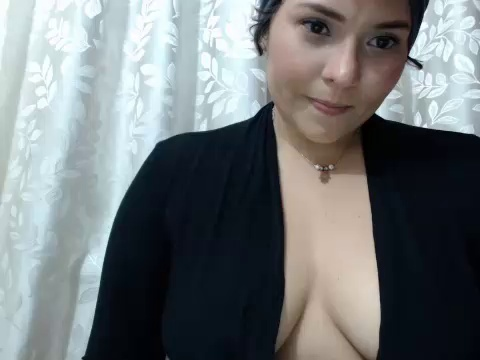 Image CandyChica  [21-05-2017] Naked
