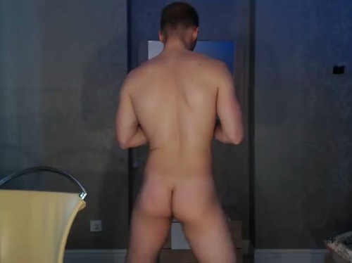 Image handsome_guy20 21/05/2017 Chaturbate