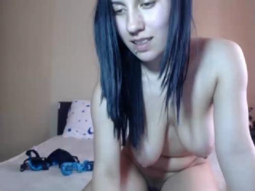 Image Sweetygirl97  [21-05-2017] Video