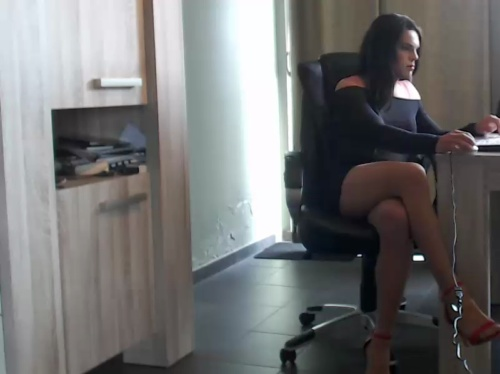 Image sofiecross ts 21-05-2017 Chaturbate