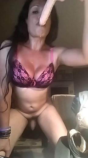 Image carolinda1  [21-05-2017] Video