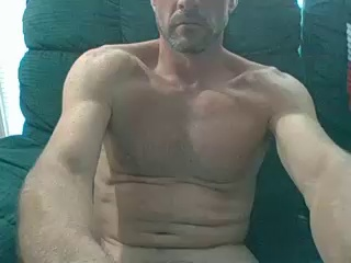 Image dixiehot Chaturbate 21-05-2017 Show
