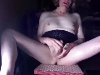 Image janiesexslaveformaster ts 21-05-2017 Chaturbate