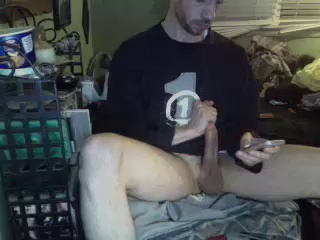 Image hungnjguy9 22/05/2017 Chaturbate