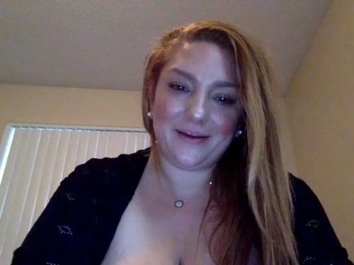 Image prettynloved Chaturbate 22-05-2017