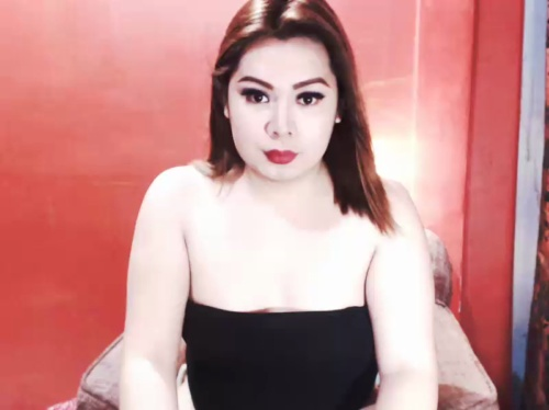 Image DivineSexy  [22-05-2017] Cam