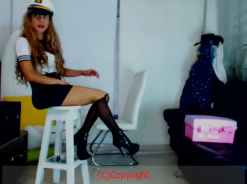 Image hedylammar Chaturbate 23-05-2017