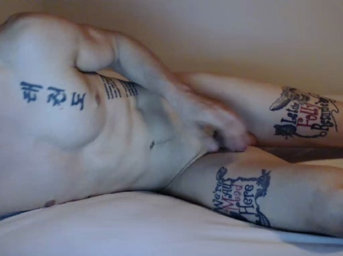 Image pl4yful0tter Chaturbate 23-05-2017 recorded