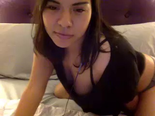 Image lovelypurity Chaturbate 23-05-2017