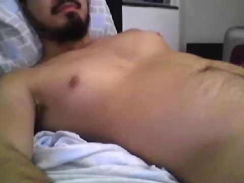 Image hmreturn  [23-05-2017] Topless