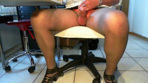 Image DWTRita59  [23-05-2017] Topless