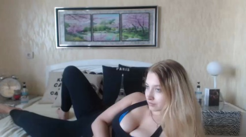 Image sweeeetcandy Chaturbate 23-05-2017