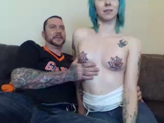 Image sparkleprincess93 Chaturbate 23-05-2017